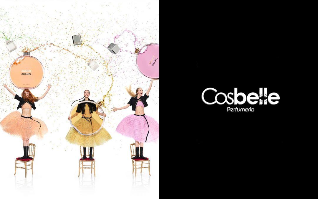 Cosbelle