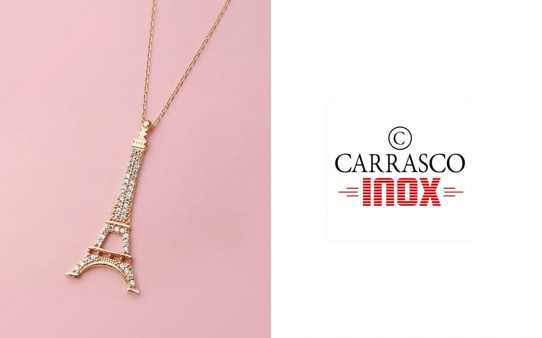 Carrasco Inox